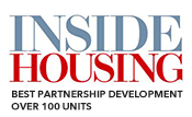 inside housing winner 2018
